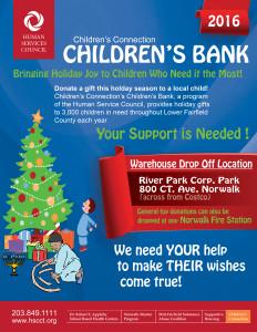 childrens-bank-flyer-2016