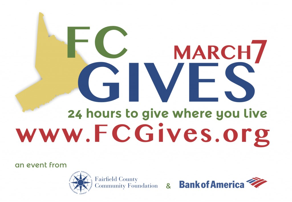 FCGives_logo-large